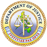 DOJ Computer Recycling & Shredding